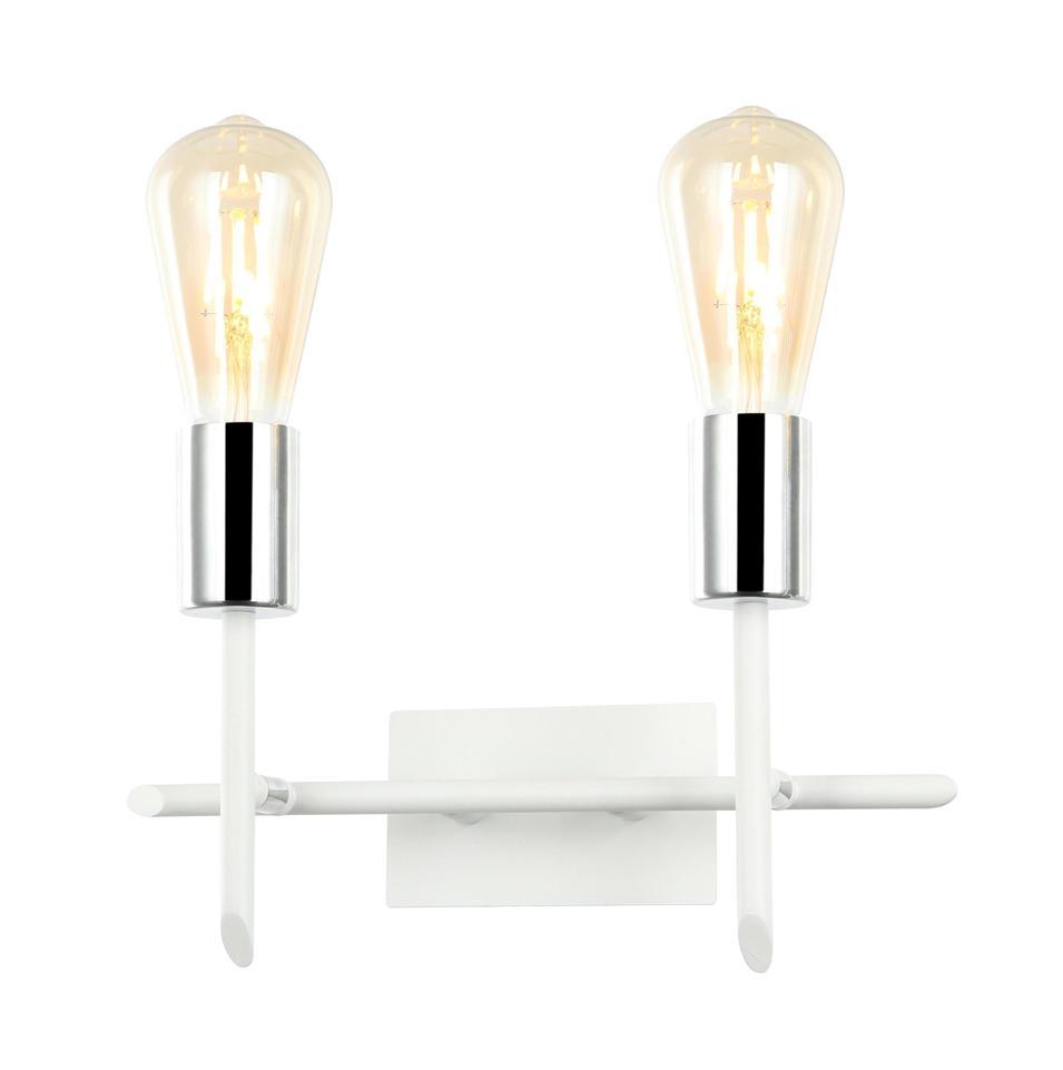 4W LED WALL LAMP 63732-2A