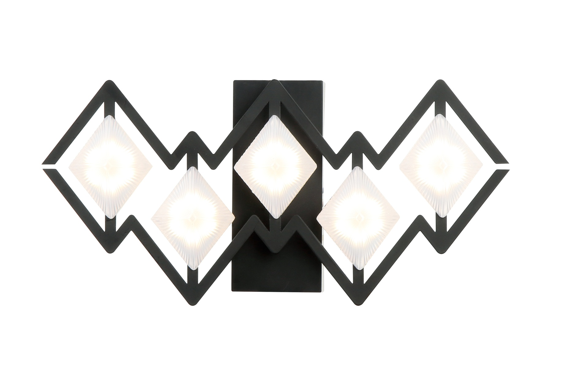 Saintly new-arrival modern wall lights vendor for kitchen-1