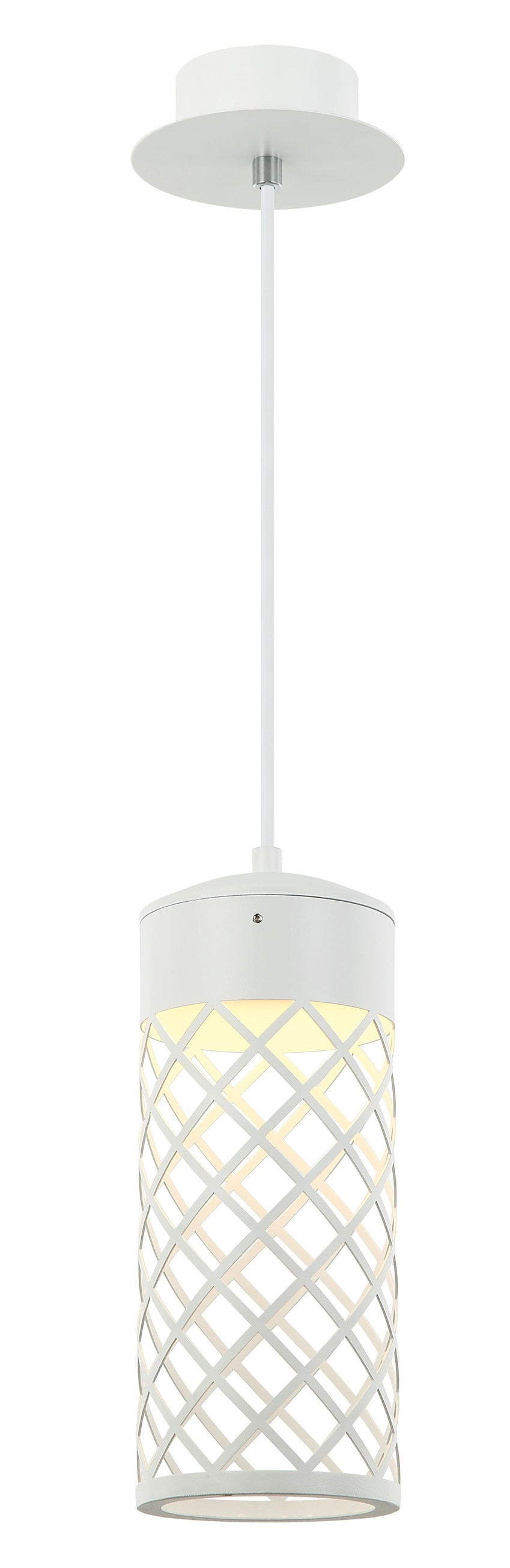 decorative contemporary pendant lights contemporary long-term-use for study room-1