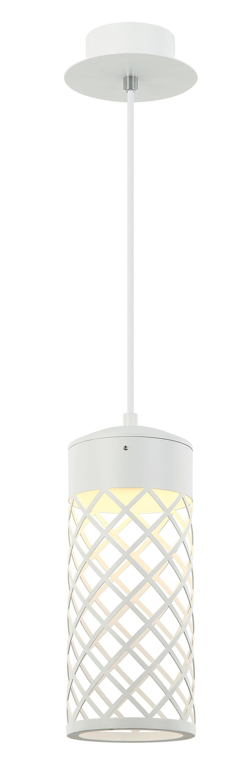 6W LED PENDANT LAMP 64123-1A