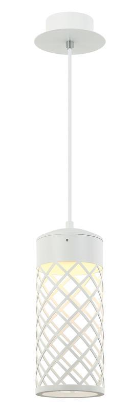 6W LED PENDANT LAMP 64123-1A