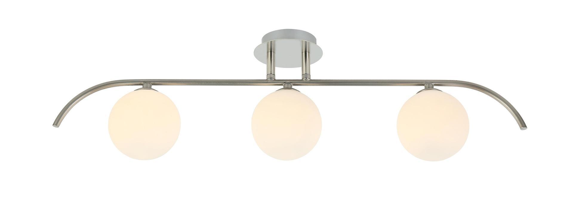 40W CEILING LAMP 64341-3