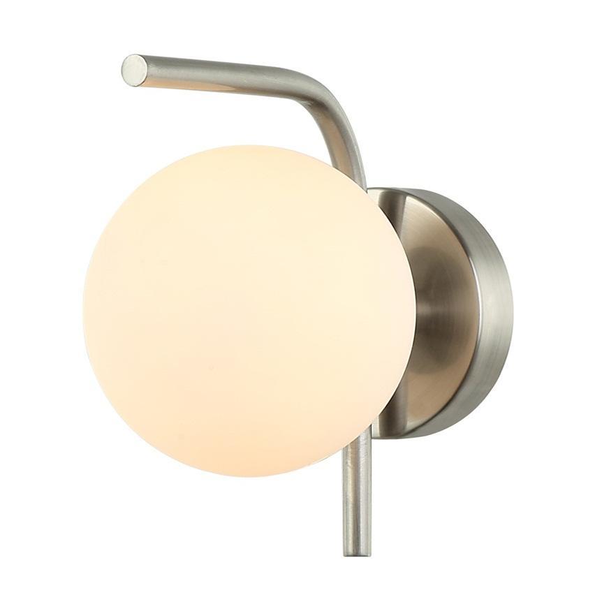 40W WALL LAMP 64342-1