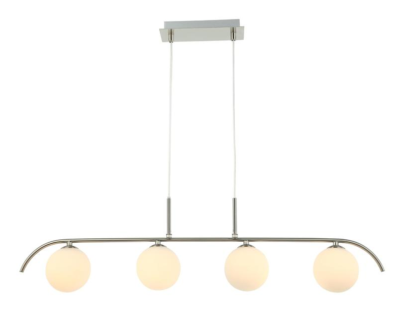 40W PENDANT LAMP 64343-4