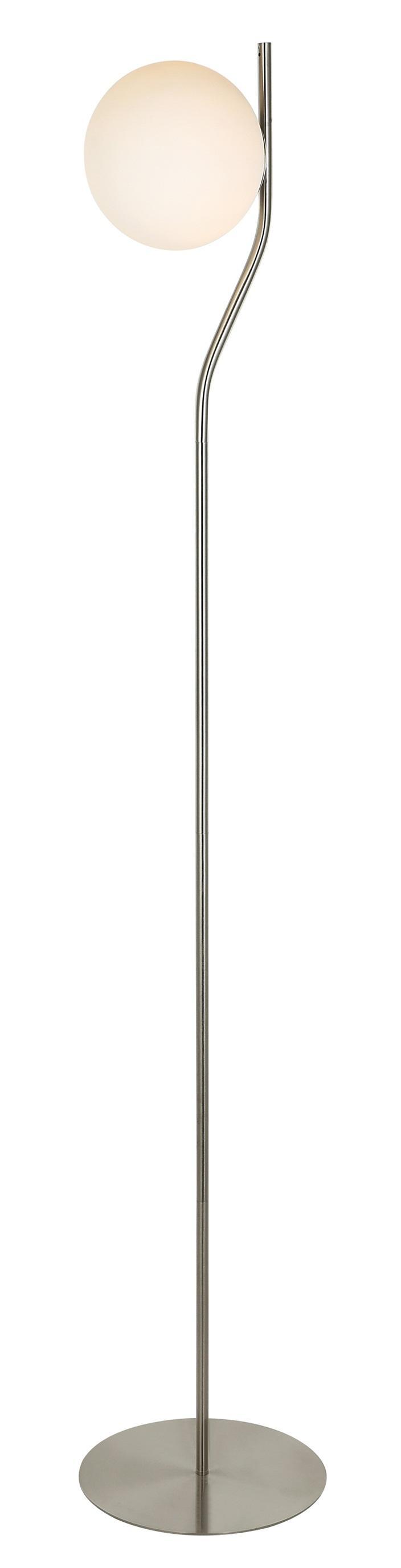 40W FLOOR LAMP 64345-1