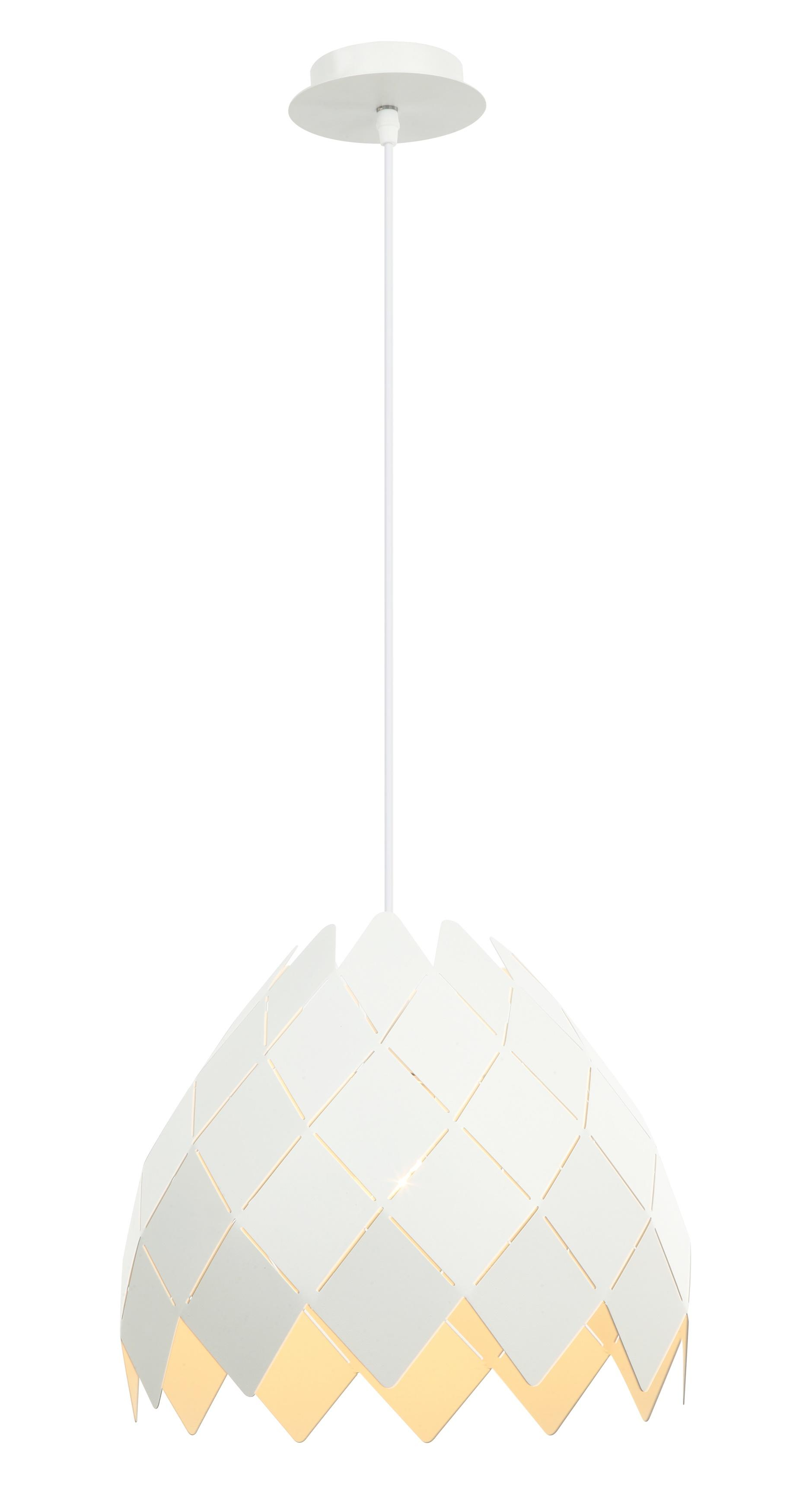 40W LED PENDANT LAMP 63273A-M