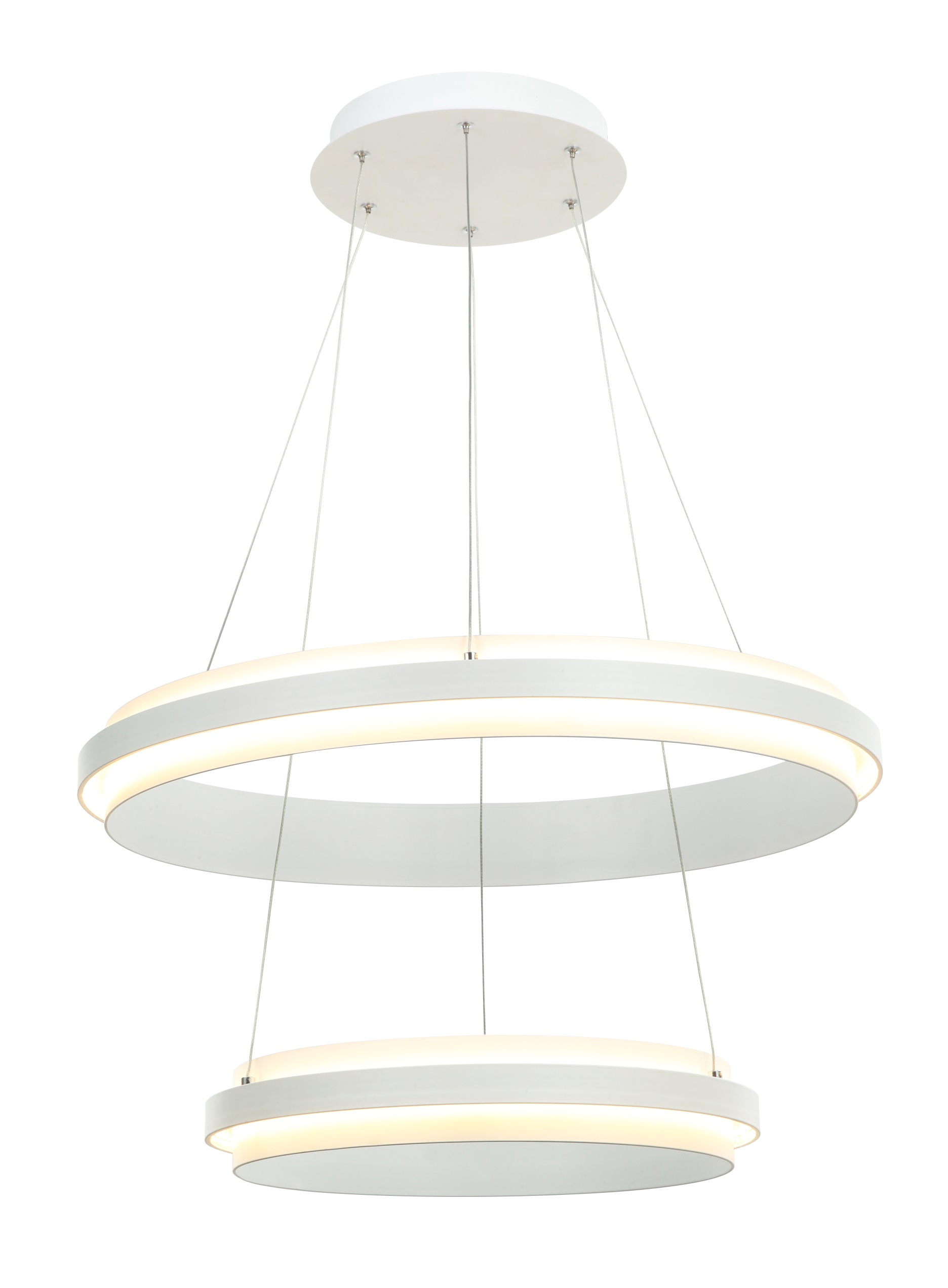 Saintly 755233a55w3c modern pendant lighting free quote for restaurant-1