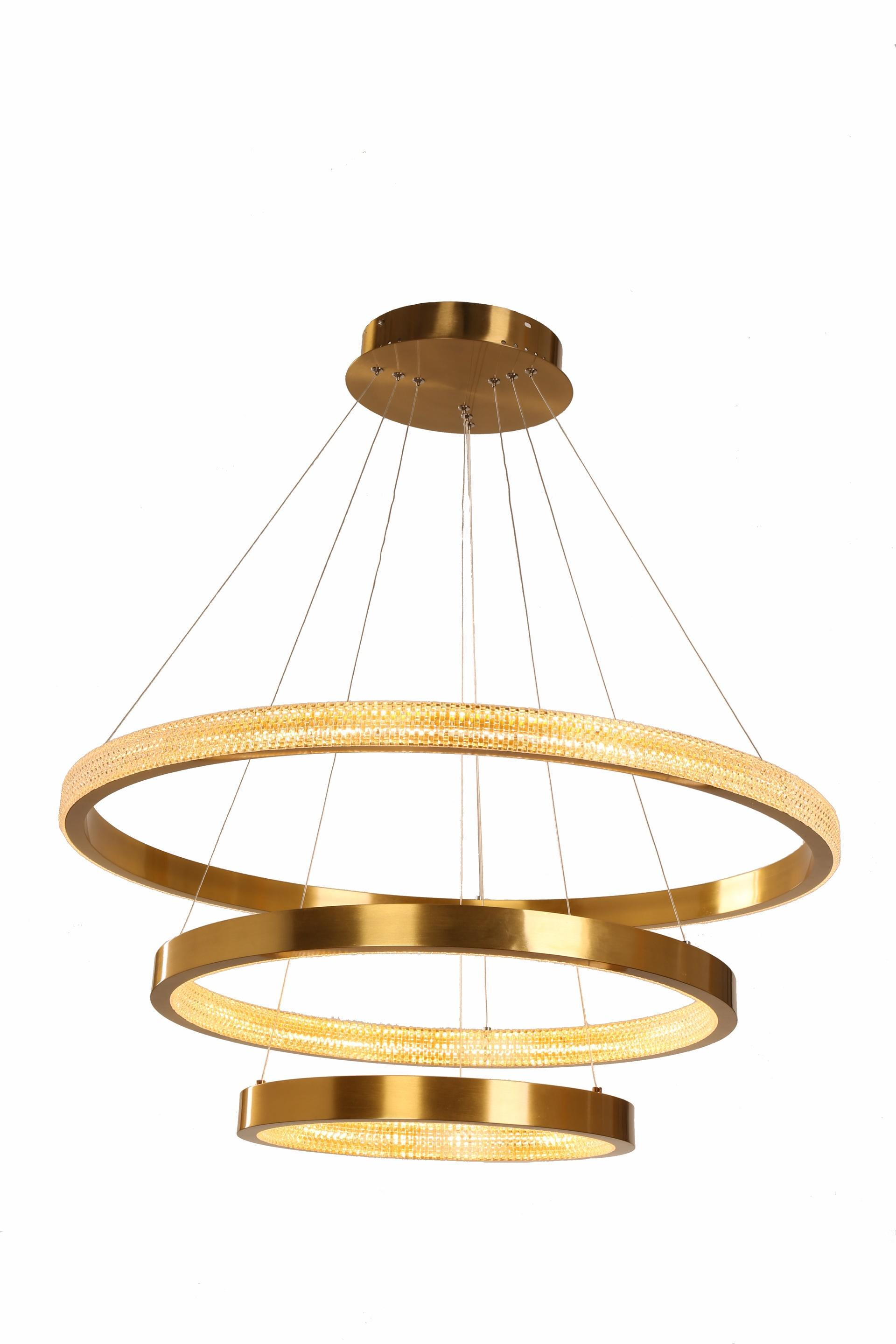 comtemporary modern lamps contemporary producer for dining room