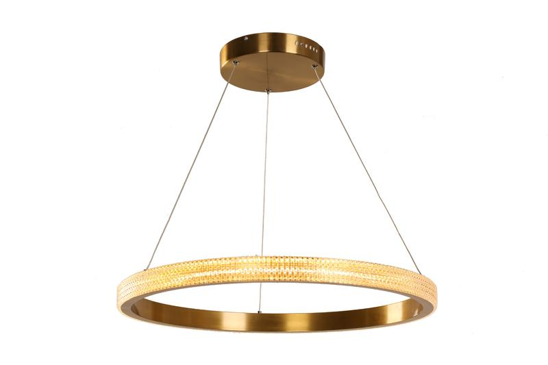 Saintly industry-leading modern chandeliers in different shape for kitchen island