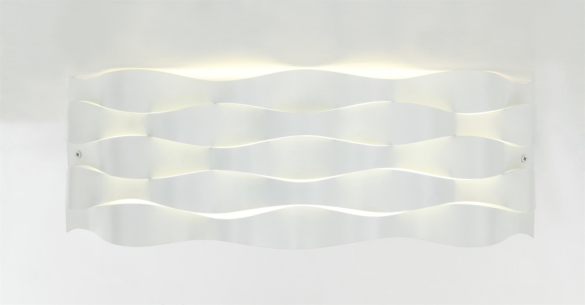 24W LED WALL LAMP 63702A-24W