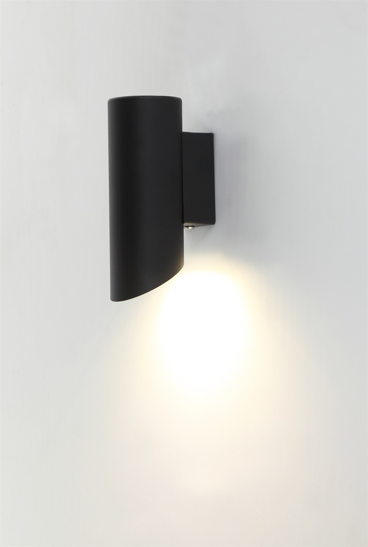 best modern wall lights sconce free design for dining room-1