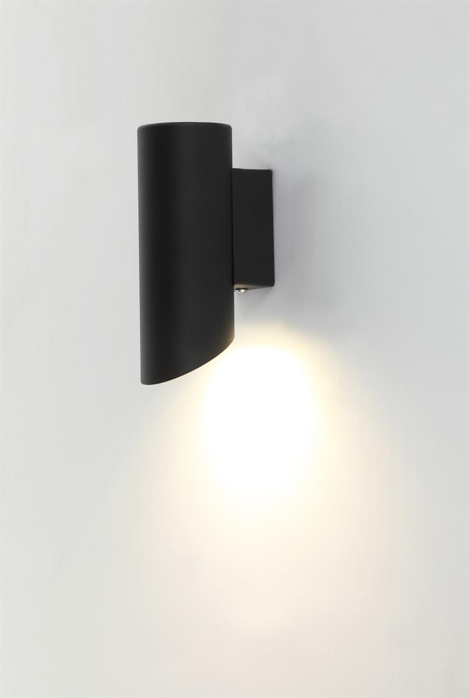 5W WALL LAMP 63722-1B