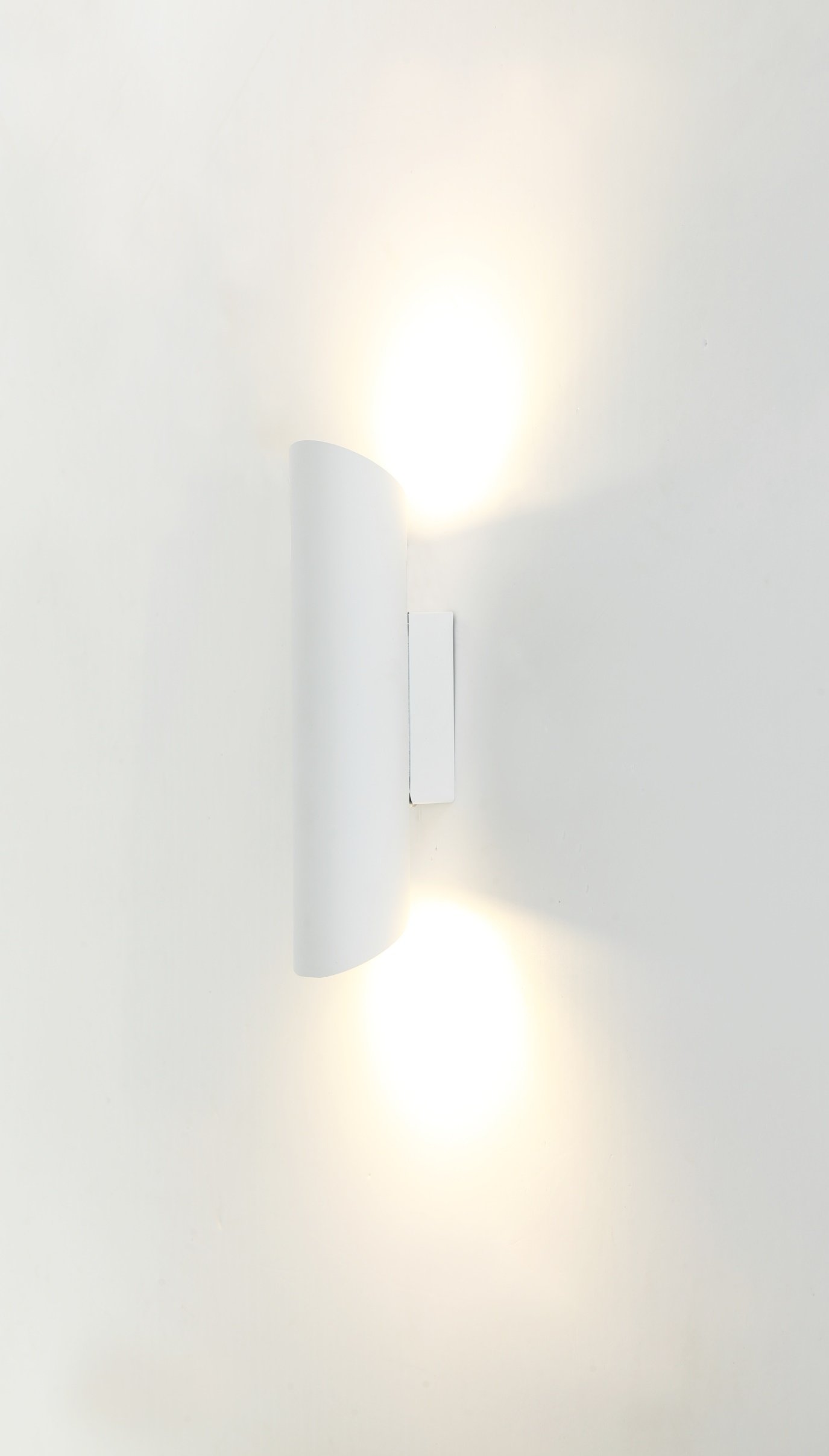Saintly indoor led wall sconce for wholesale for dining room-1