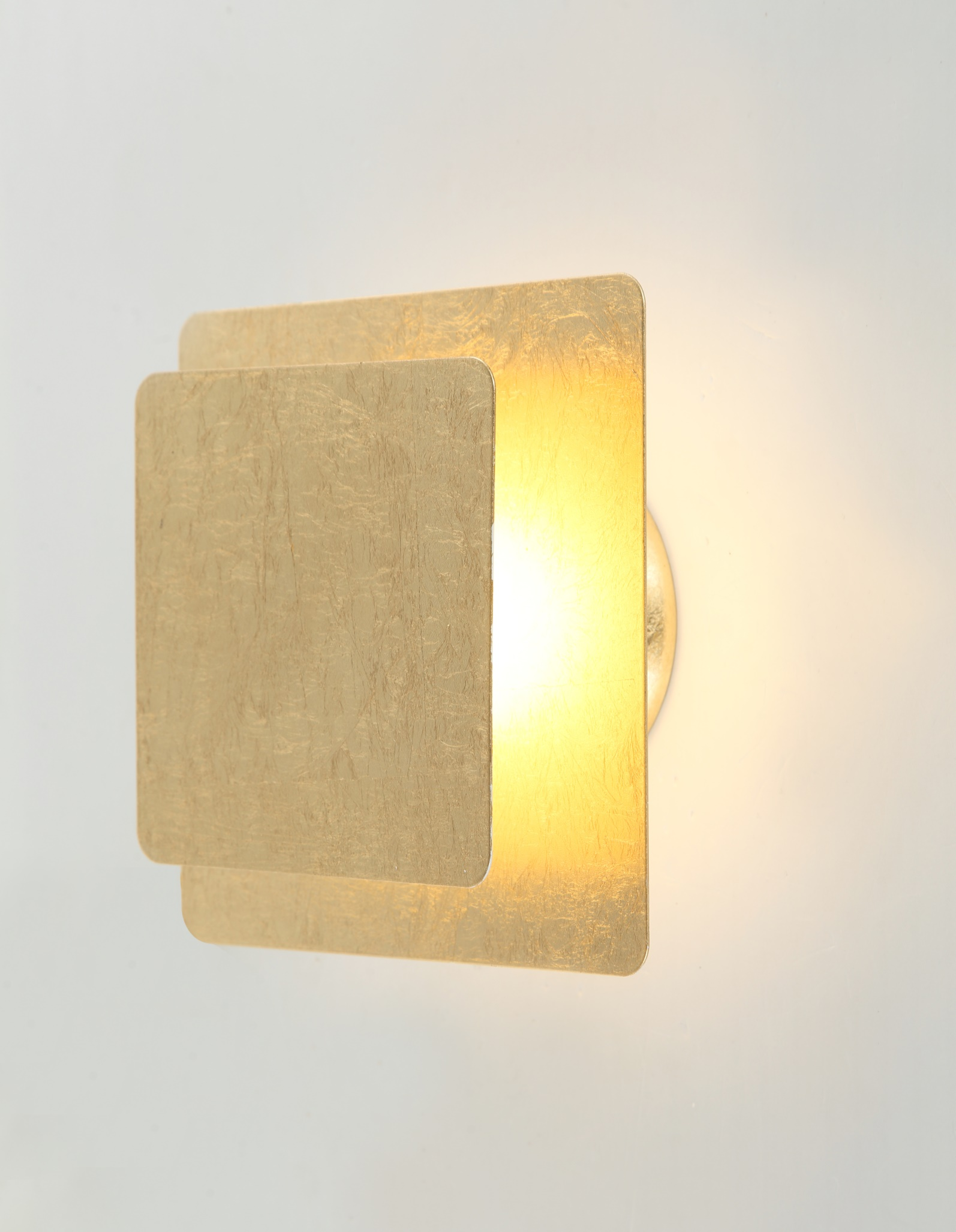 best wall sconce 67122sl2d for wholesale for bedroom-1
