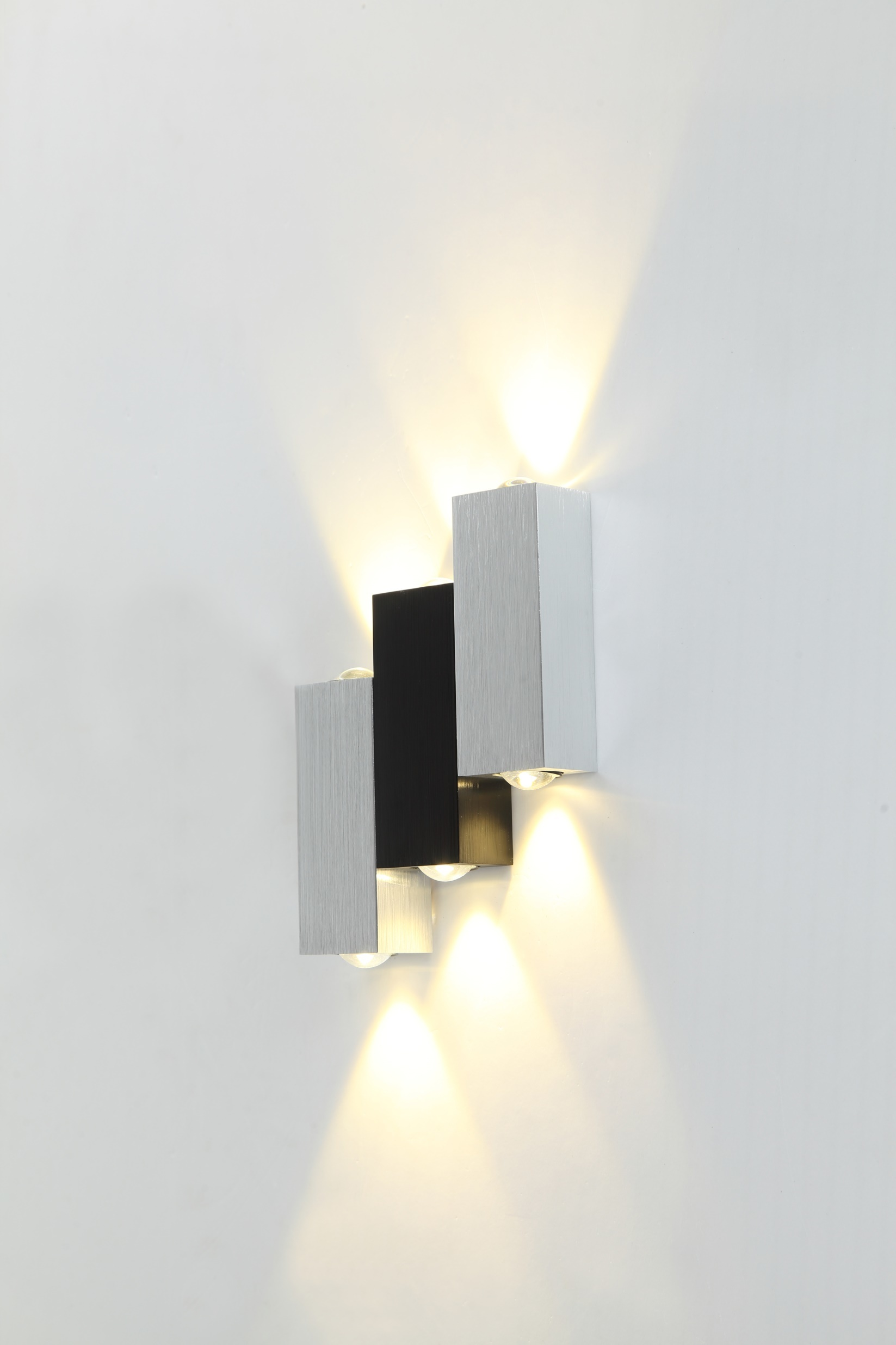 Best custom wall lamp 6W LED WALL LAMP 63882-2 Supplier