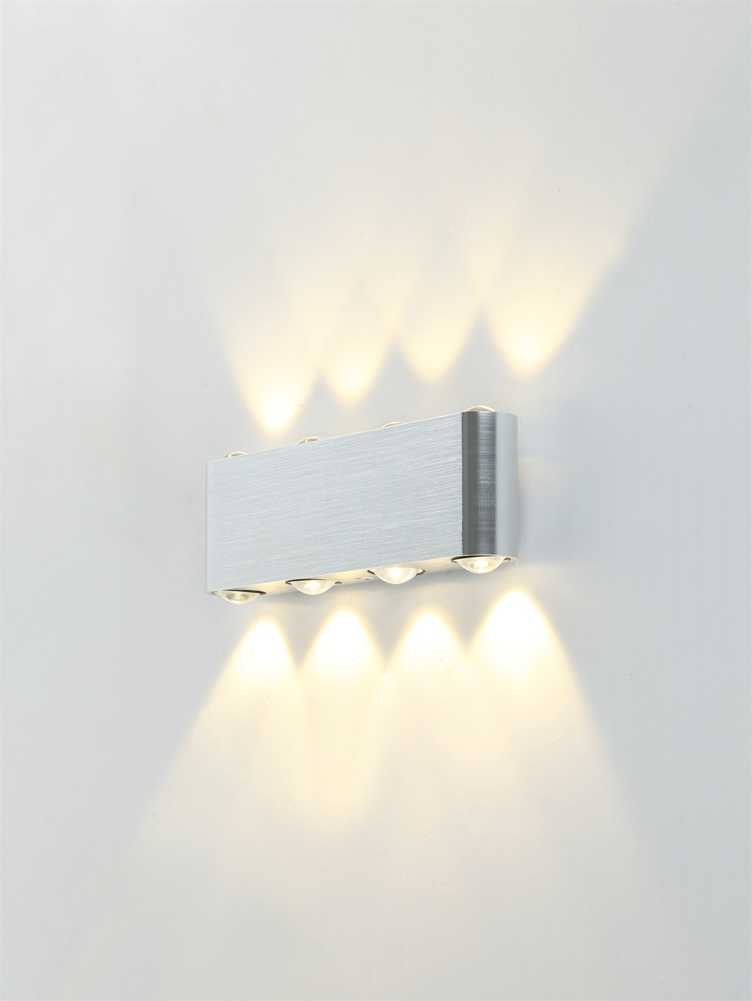 Quality 1W LED WALL LAMP 63892-8 Oem From China-Saintly