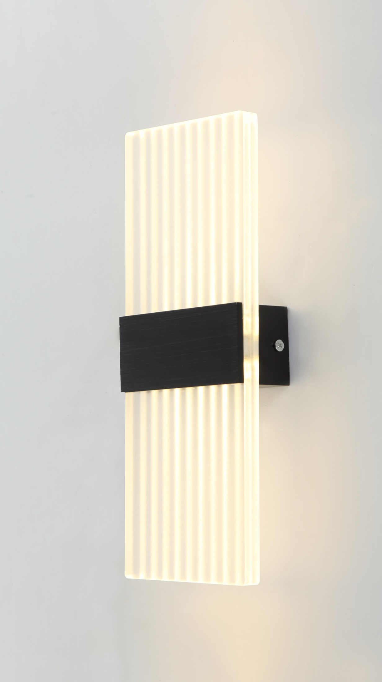 best bathroom wall lights modern for wholesale for kitchen-1