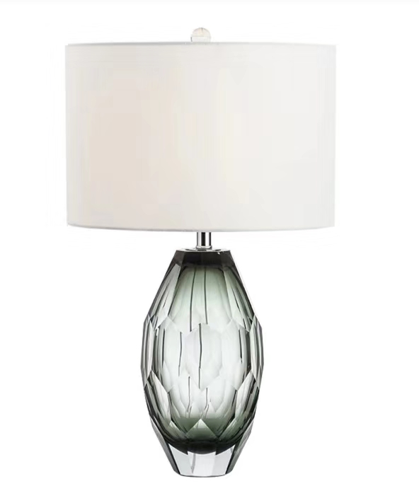 bulk contemporary table lamps lamps free quote in guard house -1