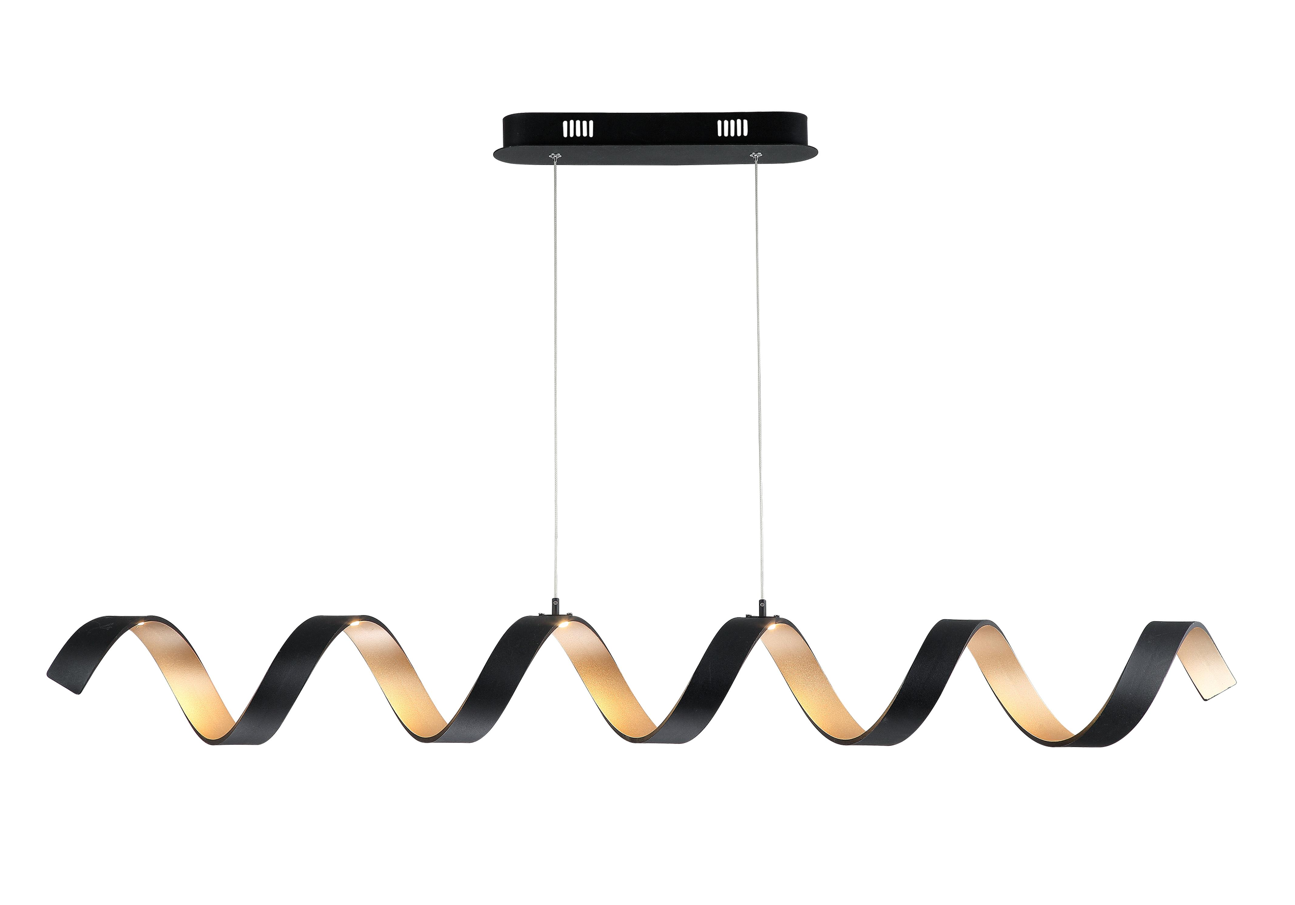 Saintly new-arrival modern lamps for restaurant-1