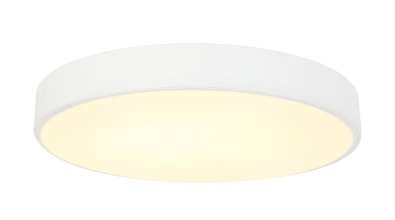 Wholesale ceiling lamp factory LED CEILING LAMP 64151A-18W-24W-36W From China-Saintly