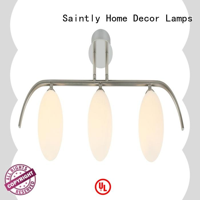 Saintly fine- quality bedroom ceiling lights bulk production for kitchen