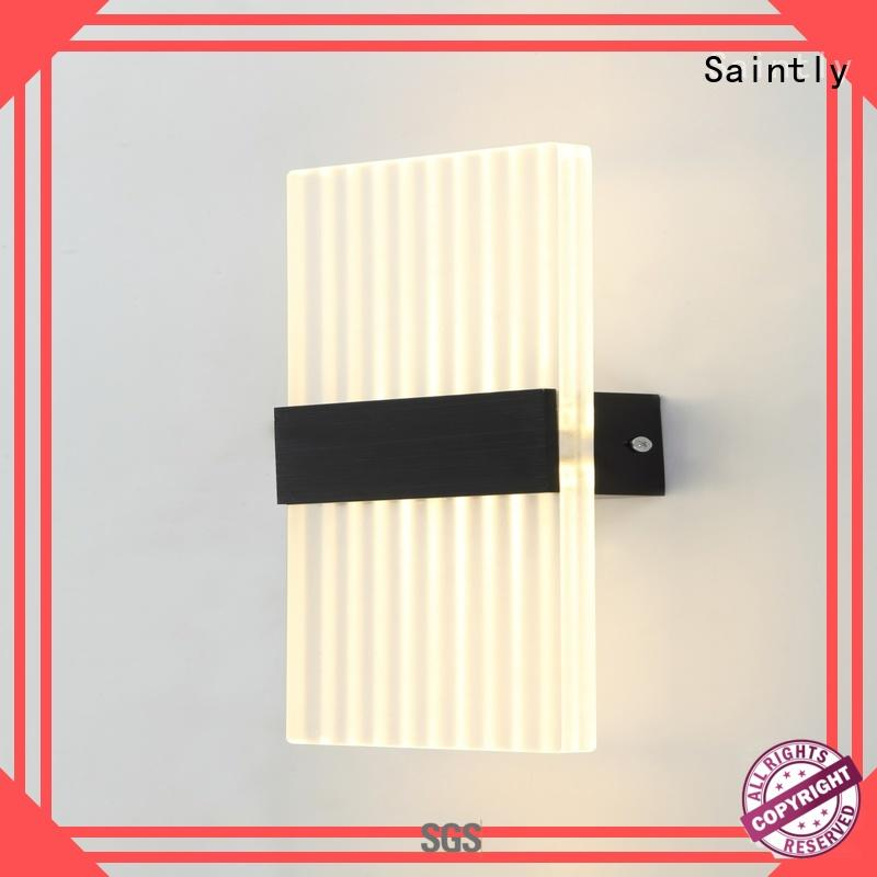 Saintly 67122sl2d led lights for home manufacturer for kitchen