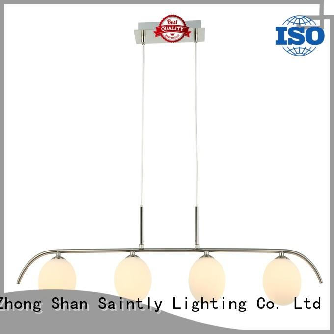Saintly 66751g commercial pendant lights free quote for bathroom
