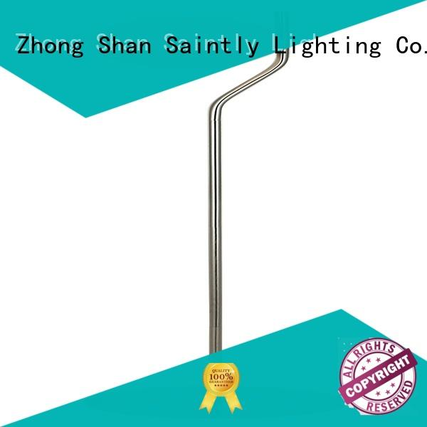 Saintly contemporary floor reading lamps free design for kitchen