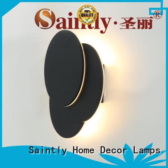Saintly newly bedroom wall sconces for-sale for bathroom