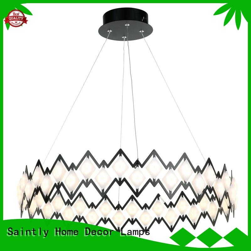 new-arrival modern led chandeliers 663435a order now for bar