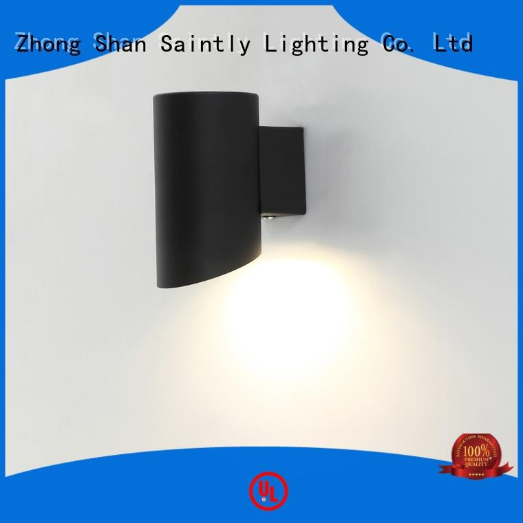 excellent contemporary wall lights sconce producer for hallway