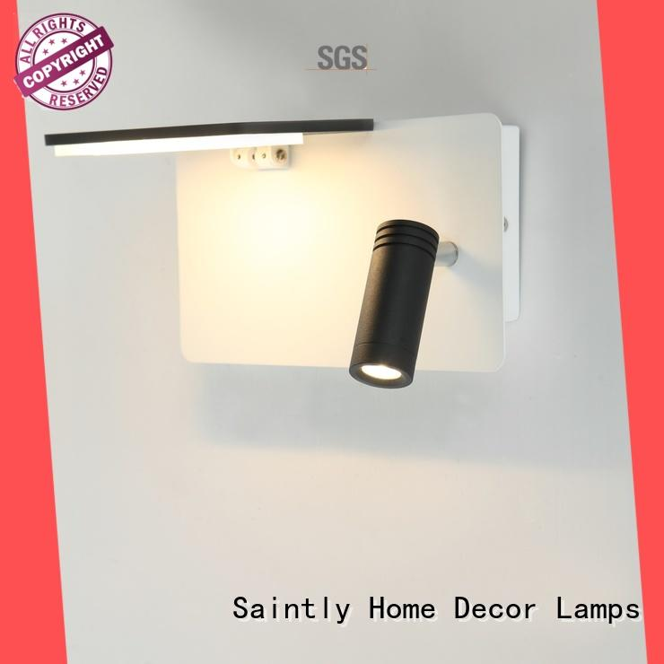 Saintly wall modern lamps for-sale for study room