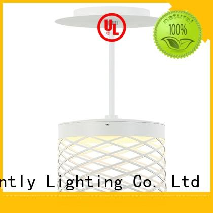mordern pendant lamp 67023a24w China for dining room