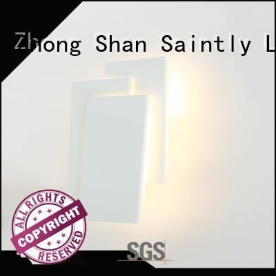 Saintly 66742asml living room wall lights free design for hallway