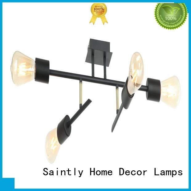 decorative living room ceiling lights fixtures check now for dining room