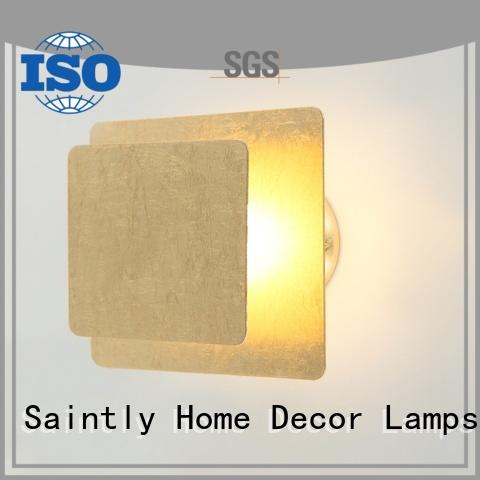 best wall sconce 67122sl2d for wholesale for bedroom