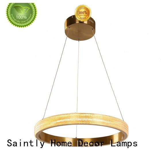 Saintly comtemporary hanging pendant lights free quote for kitchen island
