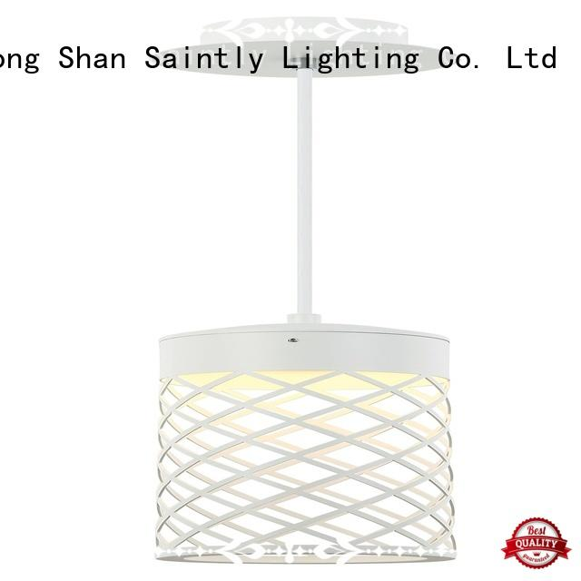 Saintly decorative modern chandeliers order now for restaurant