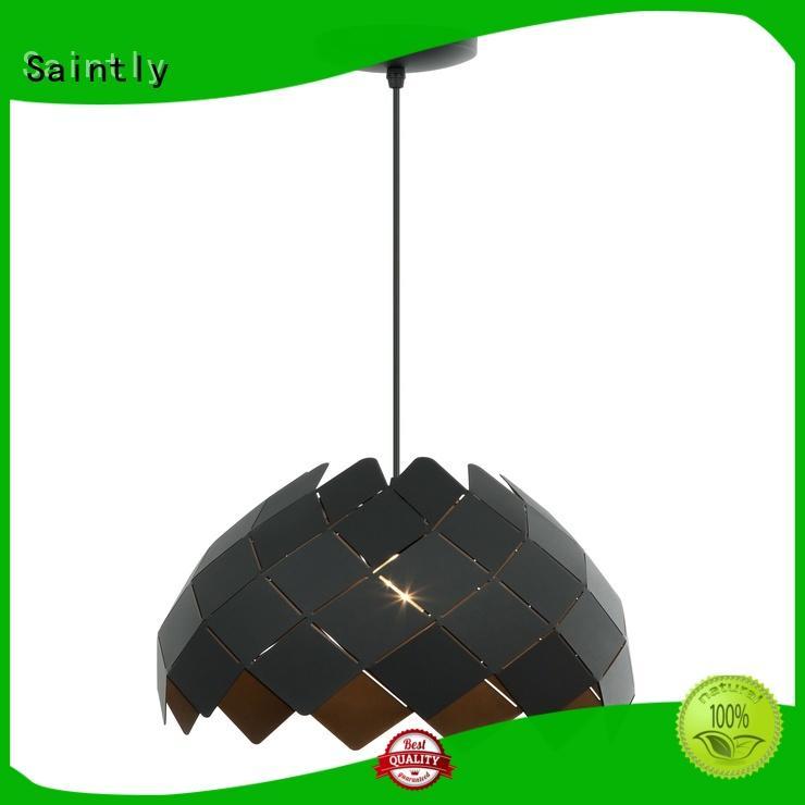 Saintly modern pendant lights for sale China for bar