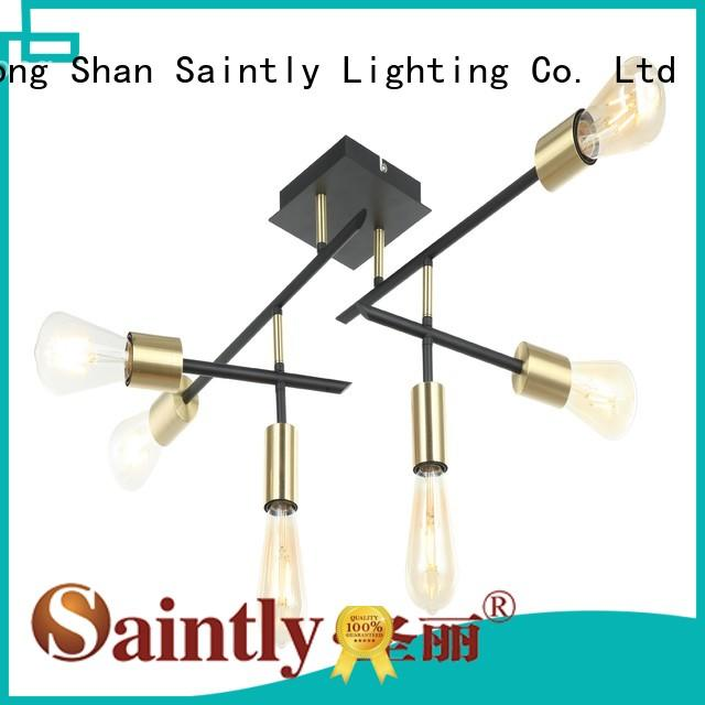 excellent led bathroom ceiling lights living buy now for dining room