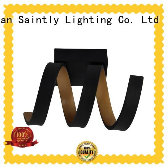 Saintly fine- quality home lights at discount for hallway
