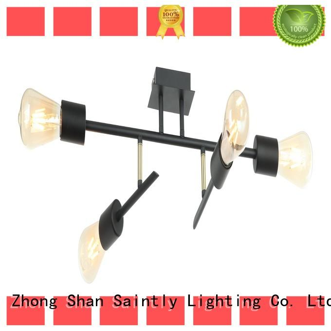 Saintly home led bathroom ceiling lights inquire now for bathroom