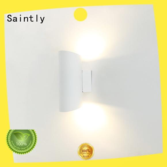 Saintly indoor bedroom wall lights at discount for bedroom