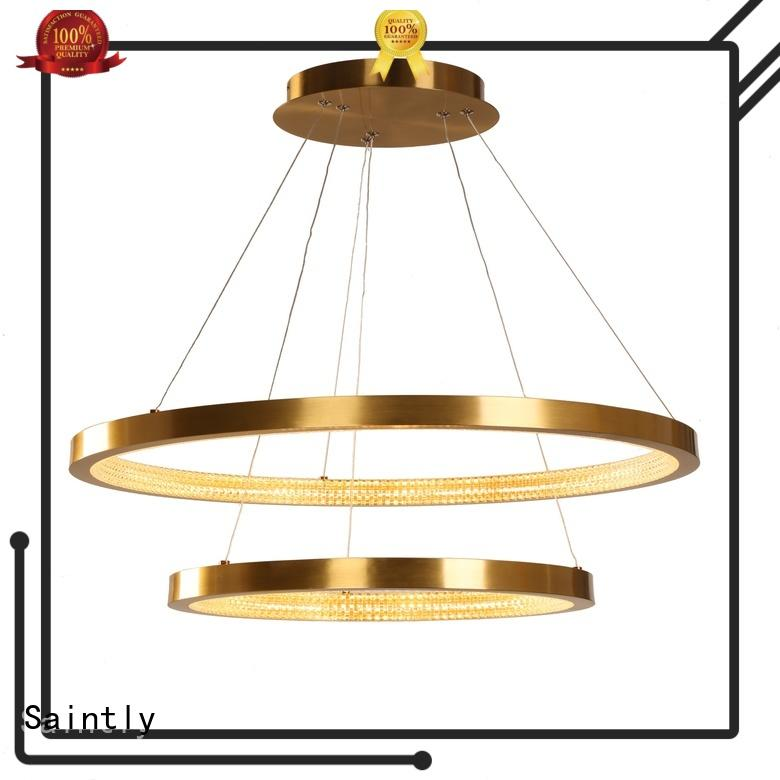 Saintly industry-leading hanging pendant lights free quote for foyer