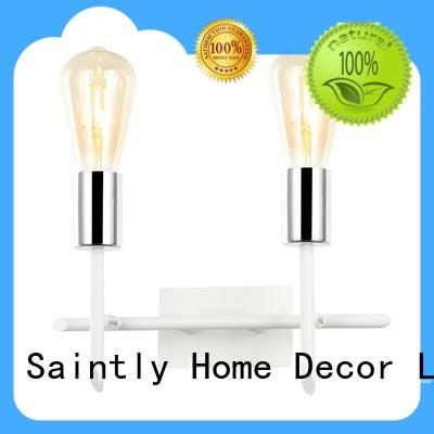 Saintly best led wall sconce free design for entry