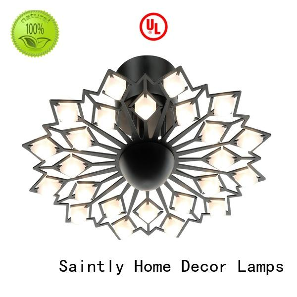 Saintly quality modern led ceiling lights buy now for shower room