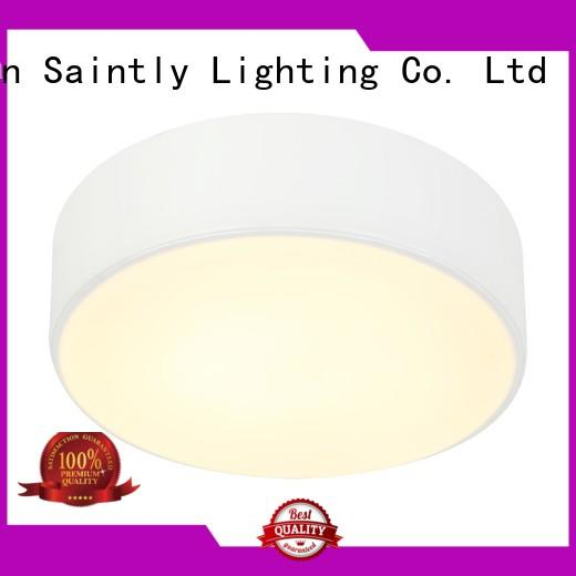 Saintly nice flush mount ceiling light fixtures free design for shower room