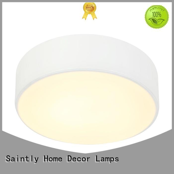 Saintly living ceiling chandelier buy now for living room