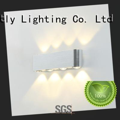 Saintly best bathroom wall lights supply for hallway